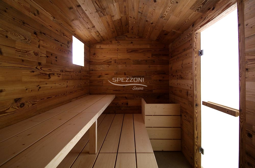 cool elegant sauna legno antico with sauna in casa prezzi with saune prezzi with sauna in casa. Black Bedroom Furniture Sets. Home Design Ideas
